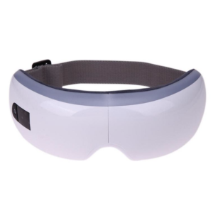 portable electric eye massager